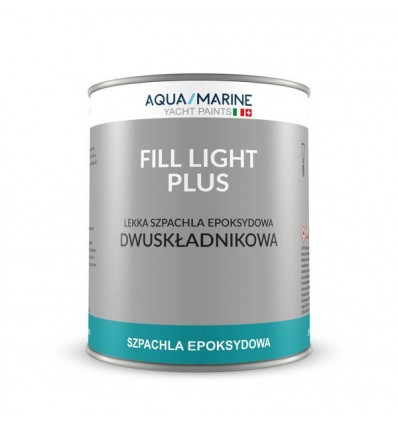 Fill Light PLUS