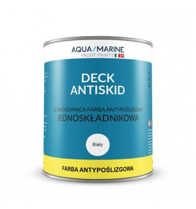 Deck Antiskid