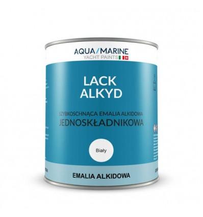 Lack Alkyd