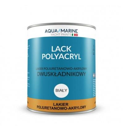Lack Polyacryl